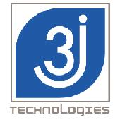 3J Technologies